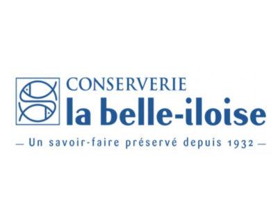 La Belle-Îloise