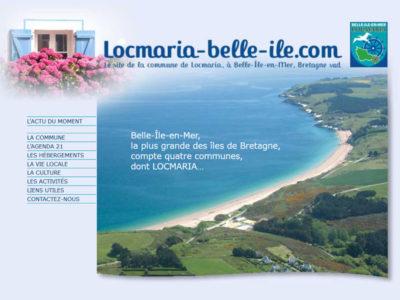 mairie-locmaria
